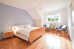 Herrenhaus im Maltatal - Antons Zimmer 01