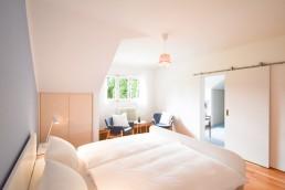 Herrenhaus im Maltatal - Antons Zimmer 03
