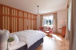 Herrenhaus im Maltatal - Lilos Gemach - Zimmer 02