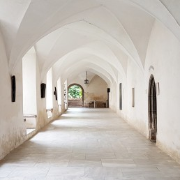 Herrenhaus im Maltatal - Millstatt