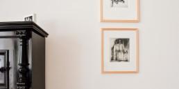 Herrenhaus im Maltatal - Mein Freiraum - Klavier