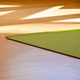 Herrenhaus im Maltatal - Raum für Gestaltung - Retreat